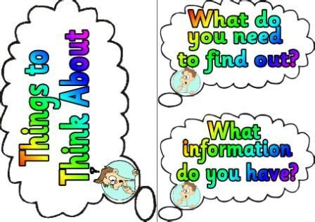 Fun problem solving activity for kids in 1st & 2nd grade