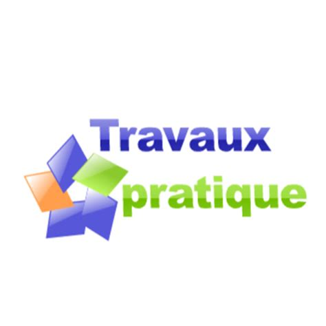cover letter quality assurance manager resume sample