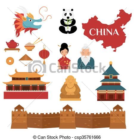 Chinese Culture Essays and Term Papers 1 - 25